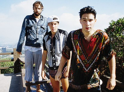 090204-beastie-boys.jpg