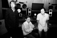 Exclusive Album Preview: Mew