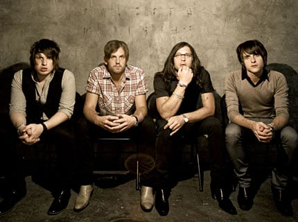090218-kings-of-leon.jpg