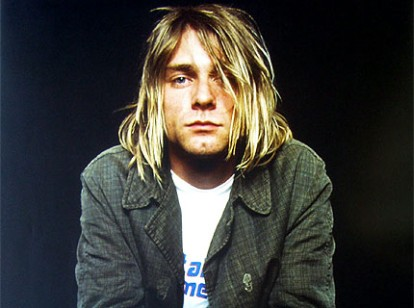 Wiki - City Info and Cast of Characters 090218-kurt-cobain-1-414x308