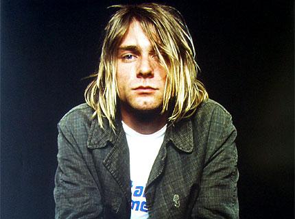 090218-kurt-cobain-1.jpg