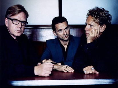 090220-Depeche-Mode.jpg