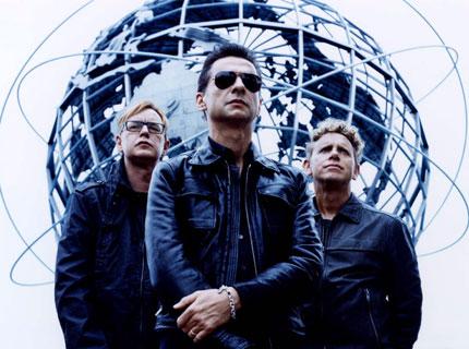 090223-depeche-mode.jpg