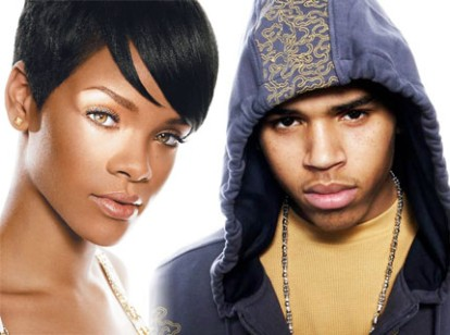 090225-rihanna-chris-brown.jpg