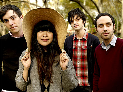 090227-pains-being-pure-hea.jpg