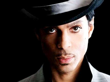 090302-prince.jpg