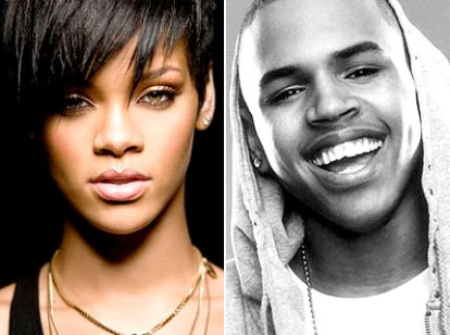 090302-rihanna-chris-brown.jpg