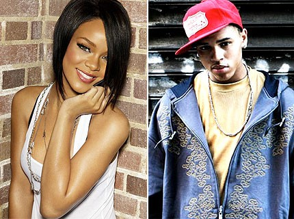090305-chris-brown-rihanna.jpg