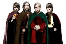090306-kings-of-leon-hobbit.jpg