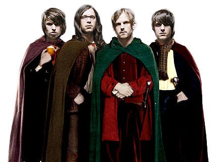 090306-kings-of-leon-hobbit.jpg