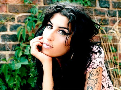 090307-amy-winehouse.jpg