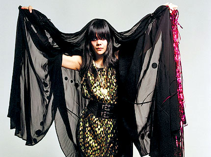 090325-bat-for-lashes.jpg
