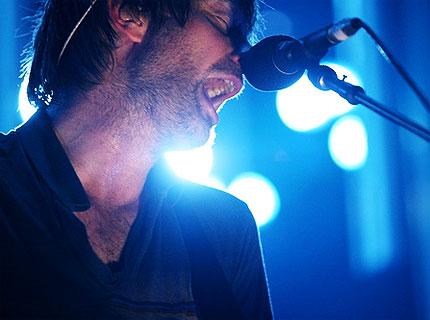 090330-radiohead.jpg
