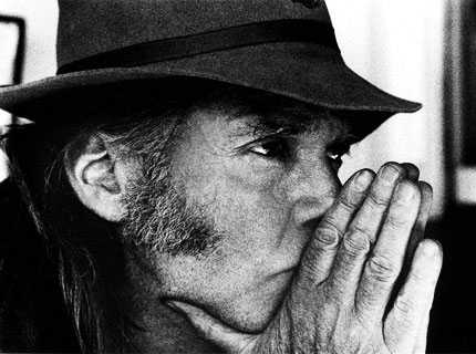 090402-neil-young.jpg