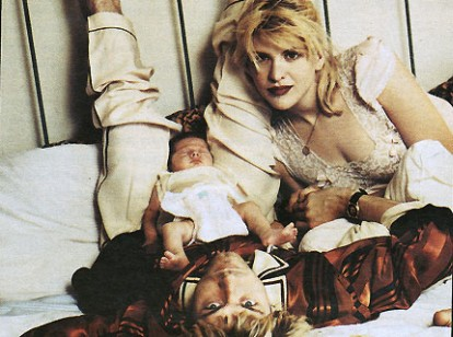 090408-cobain-love.jpg