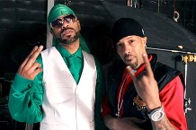 090410-method-man-redman.jpg