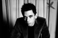 DJ AM to Host MTV Intervention Show