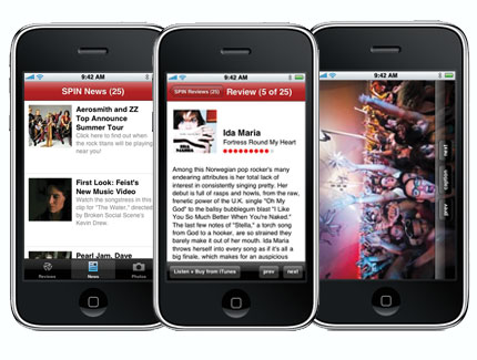 090508-iphone-support.jpg