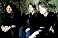 Mew to Release New Album in August