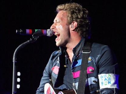 090518-coldplay-main.jpg