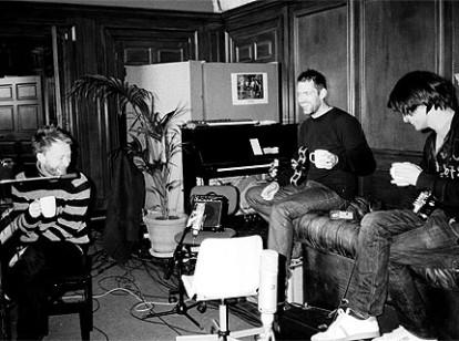 090518-radiohead.jpg
