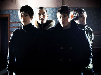 090521-arctic-monkeys.jpg