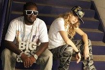 090618-t-pain-t-swift.jpg