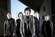 Snow Patrol Announce Fall Tour