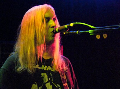 090623-dinosaur-jr-main.jpg