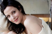 090623-mary-louise-parker.jpg