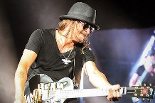 090629-kid-rock-main.jpg