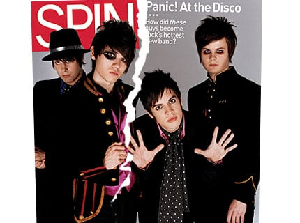 090706-panic-disco-break-up.jpg