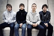 090713-arctic-monkeys.jpg