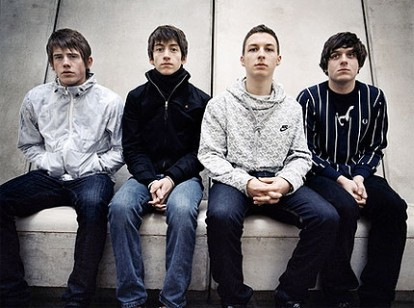 090713-arctic-monkeys_0.jpg