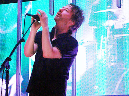 090715-radiohead.jpg