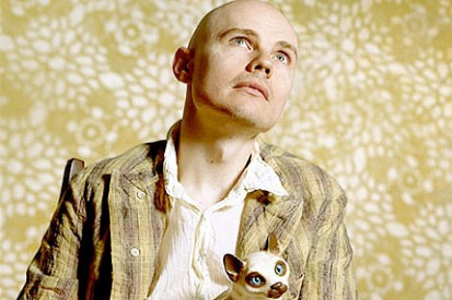 090722-billy-corgan.jpg