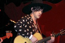 090723-conor-oberst-main.jpg