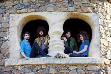 090804-wolfmother-1.jpg