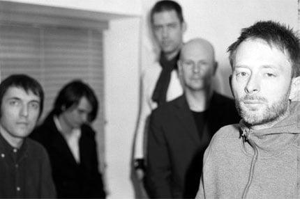 100621-radiohead.jpg