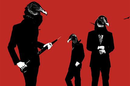 090812-them-crooked-vulture.jpg