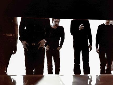 090813-radiohead.jpg