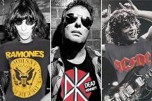 090817-rocker-main.jpg