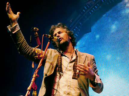 090818-flaming-lips-main.jpg