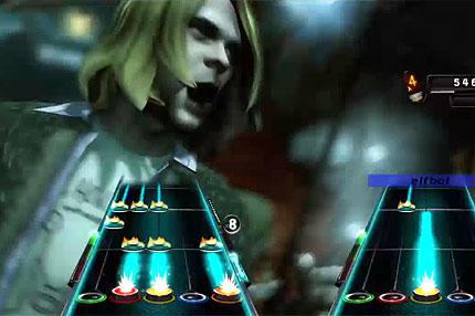 090902-cobain-guitar-hero.jpg