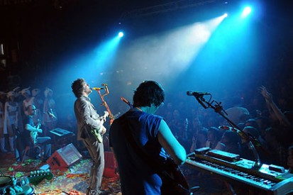090914-flaming-lips.jpg