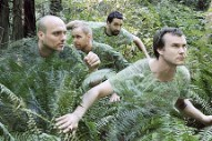 Q&A: Sunny Day Real Estate's Jeremy Enigk