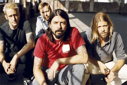 090924-foo-fighters.jpg