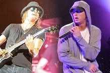 090924-kid-rock-eminem.jpg