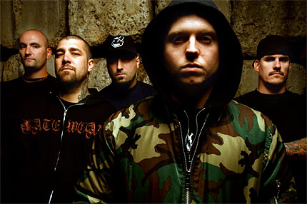 091002-hatebreed.jpg
