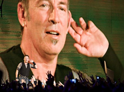 091010-springsteen-main.jpg